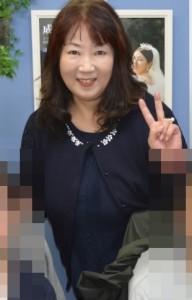 梶原様成婚3