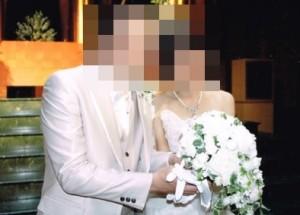 成婚お写真2