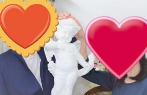 小畑様成婚修正②