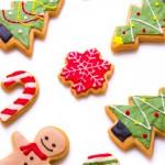 cookie0I9A9685_TP_V1