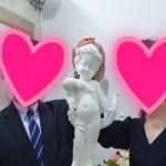 真崎様成婚
